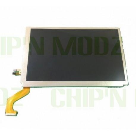 Ecran LCD Supérieur Nintendo 3DS XL
