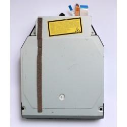 Lecteur complet KEM450DAA - Ps3 slim CECH-2504