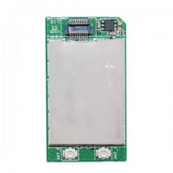 Carte / module Wifi Wii