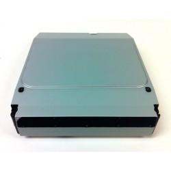 Lecteur Complet KEM400-AAA - PS3 première génération