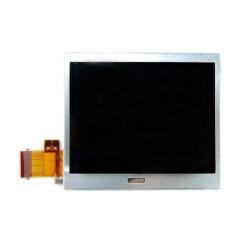 Ecran LCD inférieur