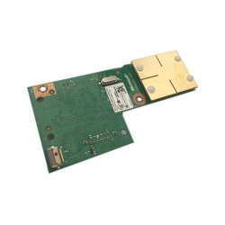 PCB Bouton power / ROL Xbox 360E 'Stingray'