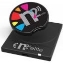 Bundle N2 Elite (Amiiqo) + USB NFC reader/writer