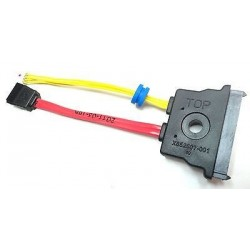 Câble SATA / Alimentation disque dur interne Xbox 360 Slim
