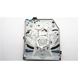 Lecteur complet KEM-490A PS4