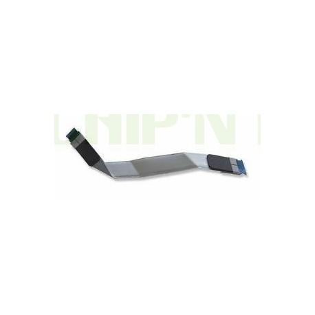 Câble & Nappe de connexion lecteur Playstation 4 (PS4)