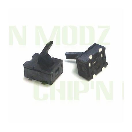 Interrupteur (switch) Lecteur UMD PSP 1000