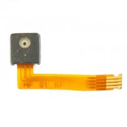 Micro interne avec Nappe - Nintendo 3DS / 3DS XL