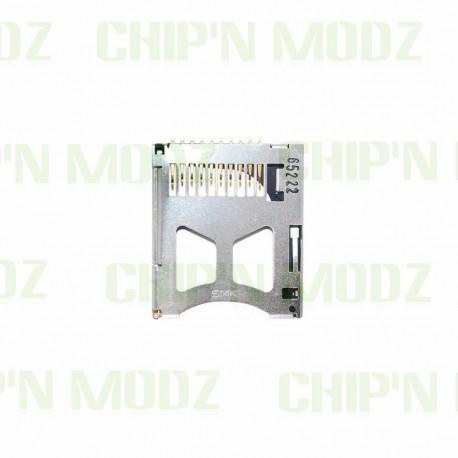 Lecteur Memory Stick PSP 1000