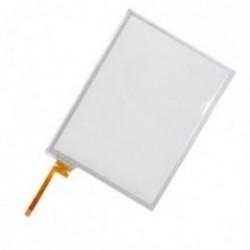 Ecran / vitre tactile DS Lite