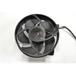 Radiateur + Ventilateur - Xbox 360 Slim / Xbox 360E