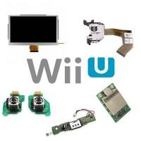 Pièces détachées Wii U