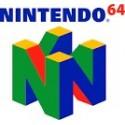 Jeux pour Nintendo 64