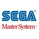 Jeux Vidéo pour Sega Master System