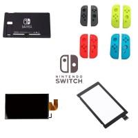 Pièces détachées Nintendo SWITCH