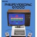 Jeux vidéo PHILIPS retrogaming
