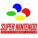 Jeux Super Nintendo (SNES) / Super Famicom