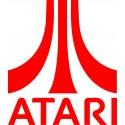 ATARI - RETROGAMING