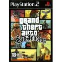 Jeux Vidéo pour Playstation 2 (PsTwo)
