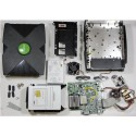 Accessoires / Pièces détachées Xbox Original