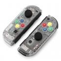 Custom Nintendo SWITCH
