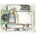 Pièces détachées Playstation 3 / PS3 Slim