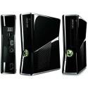 Consoles Xbox 360 Slim modifiées